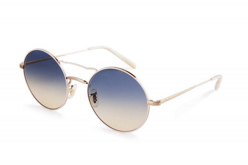 lunettes catalogue e-commerce