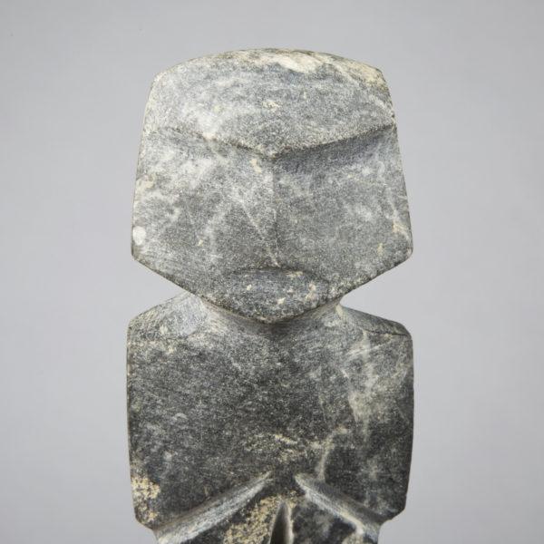 Catalogue antiquité: sculpture