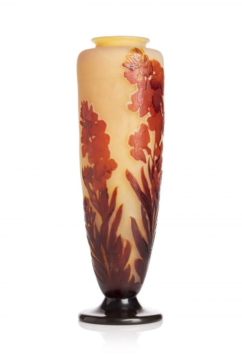 Packshot vase
