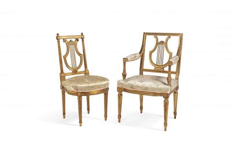 Catalogue meubles